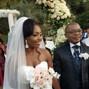 Le mariage de Njinkou Isere et Randy Dj 9