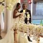 Le mariage de Njinkou Isere et Randy Dj 10