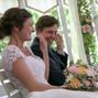 Le mariage de Audrey Lepretre et Atoupix Photographie 11