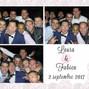 Le mariage de Laura Eyglier et Les Selfies d'Audrey 1