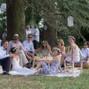 Le mariage de Touchard et Anne-Sophie Le Van 20