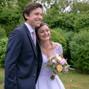 Le mariage de Audrey Lepretre et Atoupix Photographie 13