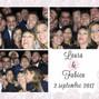 Le mariage de Laura Eyglier et Les Selfies d'Audrey 2