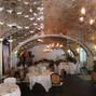 Le mariage de Irène Fénart et Hôtel Restaurant Spa La Robéyère 14