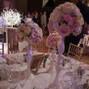 Le mariage de Elodie Haquelle et Loukaa Agence Evenementielle 5