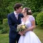 Le mariage de Audrey Lepretre et Atoupix Photographie 15