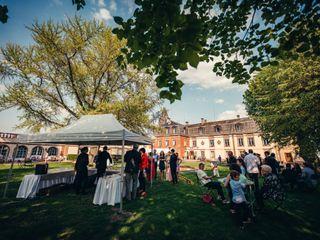 Château d'Isenbourg 2