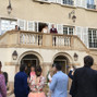 Le mariage de Marie-Laure Abecassis et Château des Loges 7