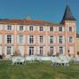 Château de Roquelune 13