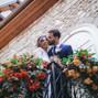 Le mariage de Doukbi et Pauline Marizy Photographie 14