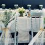 Le mariage de Christophe Saelens et L'Atelier d'Alizé 9