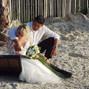 Le mariage de Mikalex Lr et Soleil d'Oc Event 15