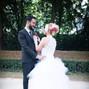 Le mariage de Loréa Bolseguy et Hôstellerie Cascade 7