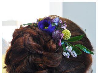 Atelier Floral 5