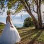 Le mariage de Marion Fouque et Cyril Dallest 12
