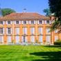 Château de Roquelune 17