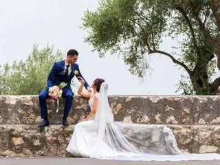 Mariage à votre image 4