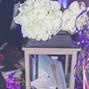 Le mariage de Ophélie Memvie et Wonder Full Concept 14