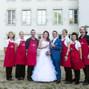 Le mariage de Aurélie R. et Les Tabliers Rouges 6
