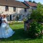Le mariage de Doriane Hédouin et Ferme de la Petite Loge 7