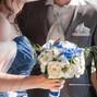 Le mariage de Gaelle Pouthier et Esdecomariage 30