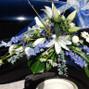 Le mariage de Gaelle Pouthier et Esdecomariage 31