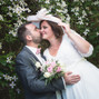 Le mariage de VELLY et Romain Flohic Photo 13