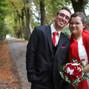 Le mariage de Carla et Phil-creation-photos 8
