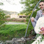 Le mariage de Léa Tisseyre et Chapolard Photographe 3