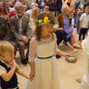 Le mariage de Jefferson B. et JSB-Vidéo-Drone 30