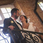 Le mariage de VELLY et Romain Flohic Photo 15