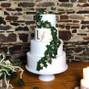 Le mariage de Moreaud Laureen et Cake Révol 4