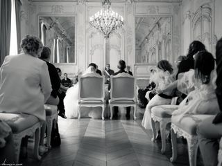 Maxime Décarsin Photographe 4