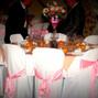 Le mariage de Nathalie Rastoll et Les étangs de Taysse 9