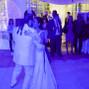Le mariage de Jefferson B. et JSB-Vidéo-Drone 33