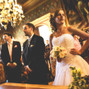 Le mariage de Marine et Michaël Gonçalves - Photographe 11