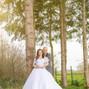 Le mariage de Mélinda Wimez et AL'Objectif photographie 6