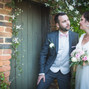 Le mariage de VELLY et Romain Flohic Photo 18