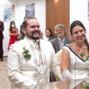 Le mariage de Jefferson B. et JSB-Vidéo-Drone 34