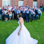 Le mariage de Mélinda Wimez et AL'Objectif photographie 7