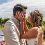 """Le mariage de Sandy Rohmer et Histoires de """"Oui"""" 12"""