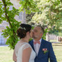 Le mariage de Guirlinger Virginie et Mike. B Photographe 8