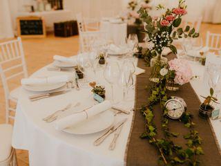 My Wedding 1