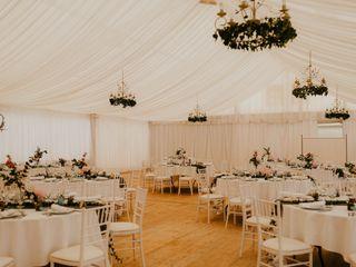 My Wedding 2