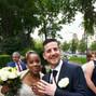 Le mariage de Cheleux Annaelle  et Timea iMage Studio 20