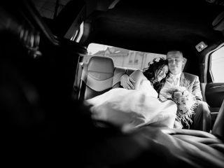 William Morice Photographies 7