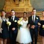 Le mariage de Cheleux Annaelle  et Timea iMage Studio 21