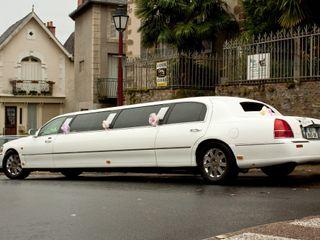 Rolls Loisirs 5