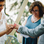 Le mariage de Virginie Ruzzu et Christine Brossard 6