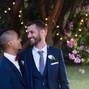 Le mariage de Adrien Bourcelet et Claude Bencimon Photographe 6